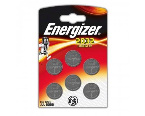 Батарейка Energizer Miniature CR2023