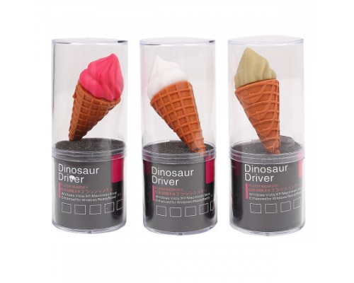 Память USB 16 Gb 211551 КОКОС Ice cream